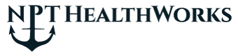 NPT HealthWorks
