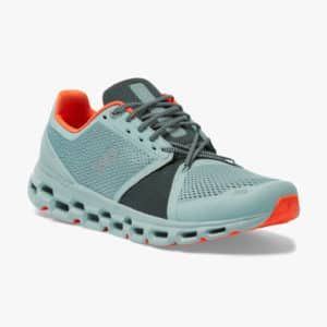 ON Running Shoes - NPT HealthWorks